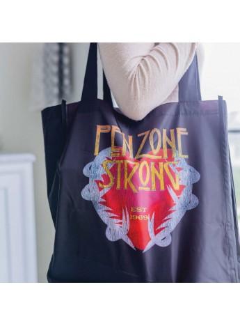 Penzone Strong Non-Woven Bag
