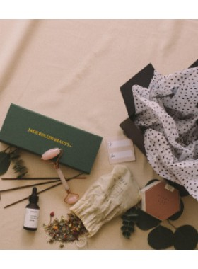 INSPIRED GIFTING COLLECTION | RELAXATION