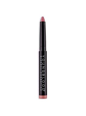 Color Crays Matte Lip Crayon - Angeleno