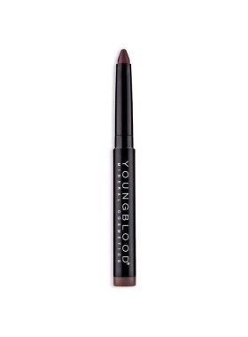Color Crays Matte Lip Crayon - Napa Wine