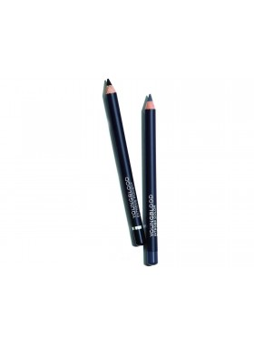 Extreme Pigment Eye Liner Pencil