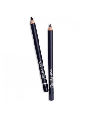 Intense Color Eye Liner Pencil - CHESTNUT