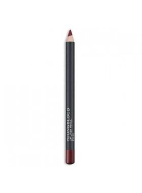 Lip Liner Pencil - PINOT