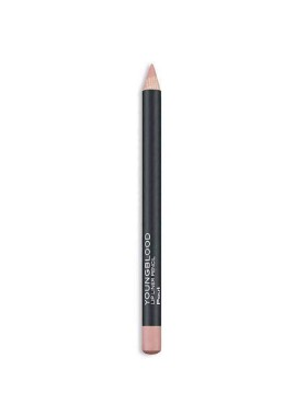 Lip Liner Pencil - POUT