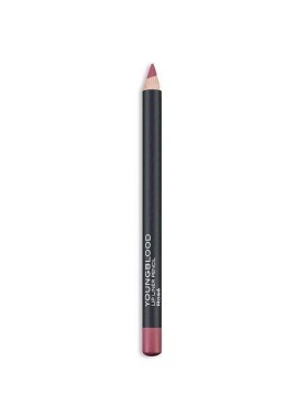 Lip Liner Pencil - ROSE