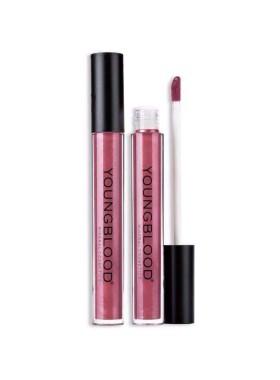 Lipgloss - FANTASY