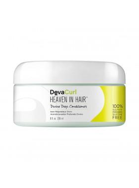heaven in hair Divine Deep Conditioner