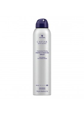 Caviar Anti-Aging PROFESSIONAL STYLING perfect texture spray
