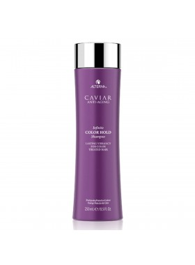 Caviar Anti-Aging INFINITE COLOR HOLD Shampoo
