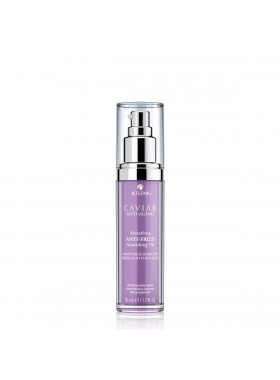 Caviar Anti-Aging SMOOTHING ANTI-FRIZZ nourishing oil