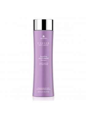 Caviar Anti-Aging SMOOTHING ANTI-FRIZZ Shampoo