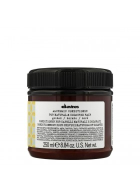 ALCHEMIC Conditioner Golden