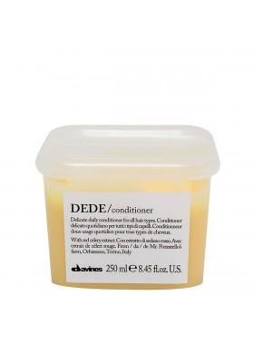 DEDE Conditioner