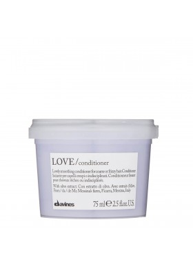LOVE Conditioner Travel Size