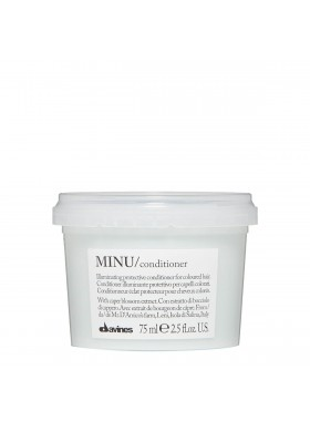 MINU Conditioner Travel Size