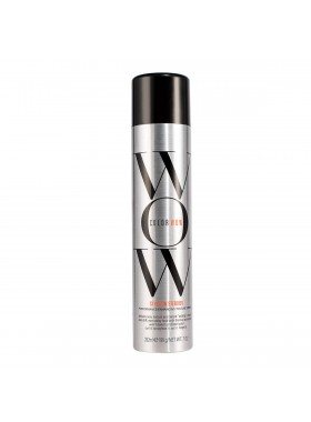 STYLE ON STEROIDS Texturizing Spray