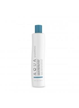 Aqua Hair Extensions Shampoo
