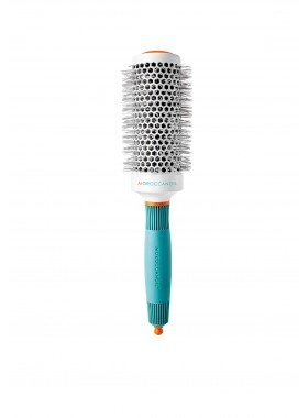 CERAMIC 45 MM ROUND BRUSH