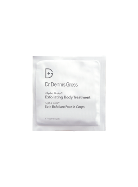 Alpha Beta® Exfoliating Body Treatment Peel 2 Pk