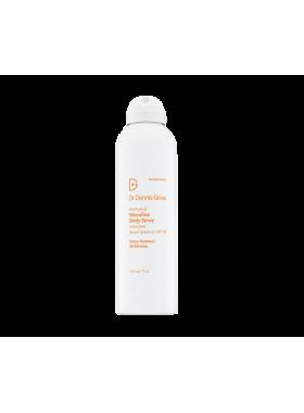 All-Physical Microfine Body Spray SPF 30