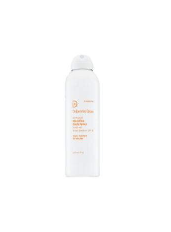 All-Physical Microfine Body Spray SPF 30