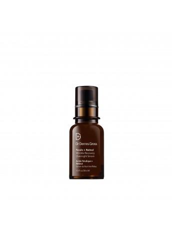 Ferulic + Retinol Wrinkle Recovery Overnight Serum