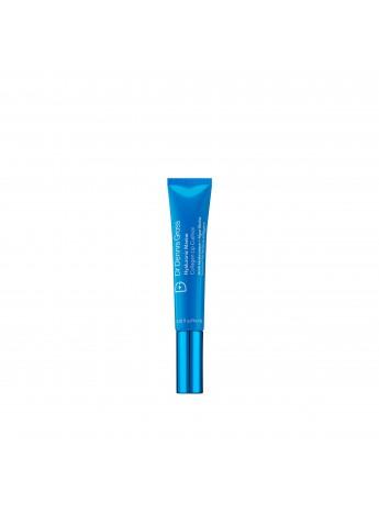 Hyaluronic Marine™ Collagen Lip Cushion