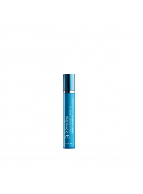 Hyaluronic Marine™ Dew It Right™ Eye Gel