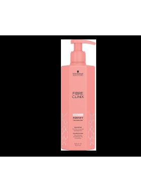 Fibre Clinix Fortify Shampoo