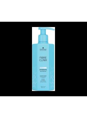 Fibre Clinix Hydrate Conditioner