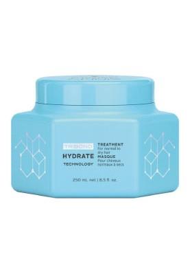 Fibre Clinix Hydrate Treatment