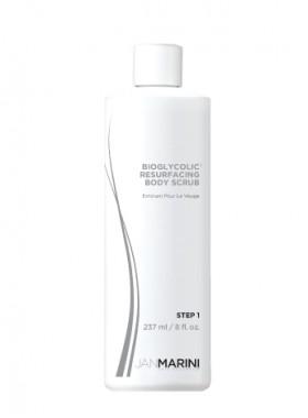 Bioglycolic® Resurfacing Body Scrub