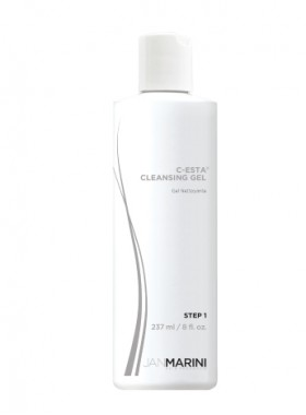 C-ESTA® Cleansing Gel