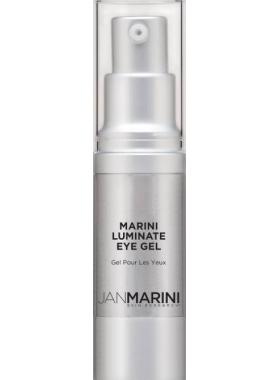 Marini Luminate® Eye Gel