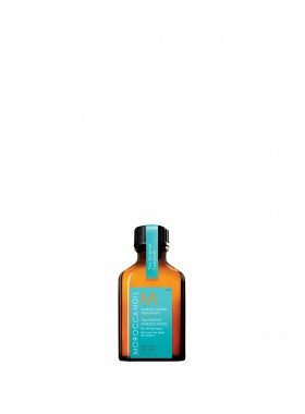 MOROCCANOIL TREATMENT ORIGINAL TRAVEL SIZE