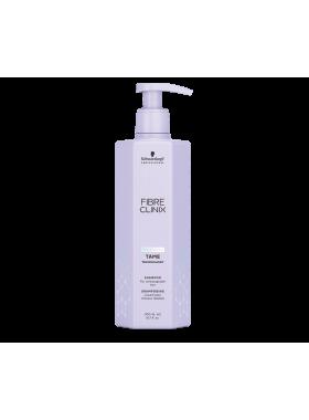 Fibre Clinix Tame Shampoo