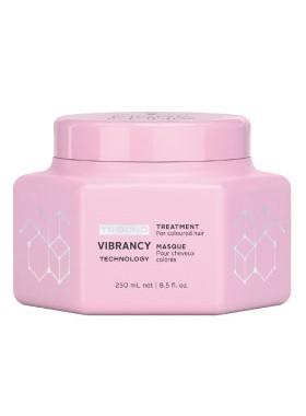 Fibre Clinix Vibrancy Treatment