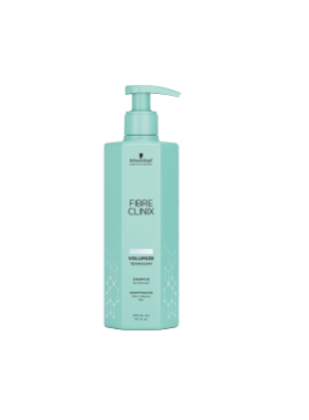 Fibre Clinix Volumize Shampoo