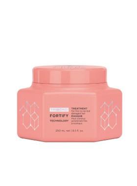 Fibre Clinix Fortify Treatment