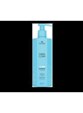 Fibre Clinix Hydrate Shampoo