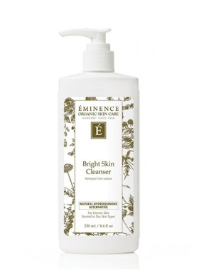 Bright Skin Cleanser