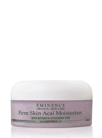 Emi - Firm Skin Acai Moisturizer