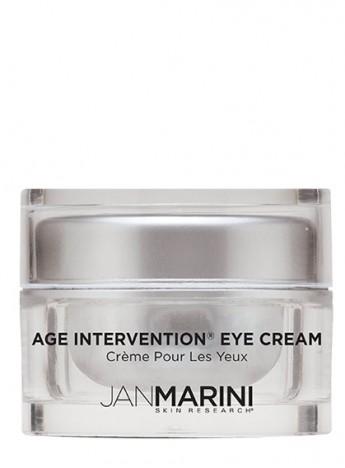 Age Intervention® Eye Cream