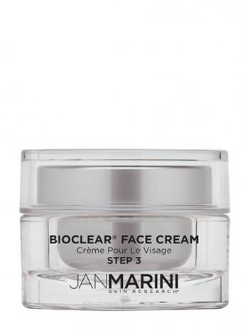 Bioclear® Cream