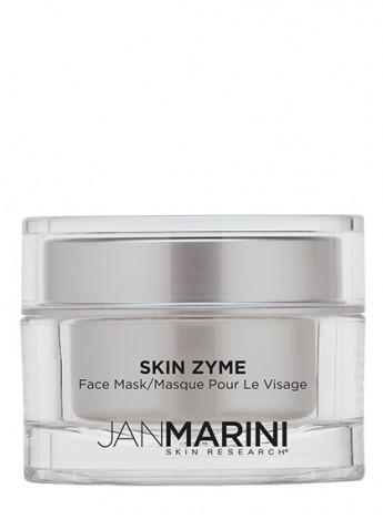 Skin Zyme®