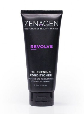 Zenagen Revolve Hair Loss Conditioner