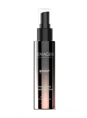 Zenagen Thickening Leave-In Spray