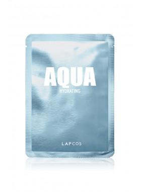 Daily Skin Mask Aqua