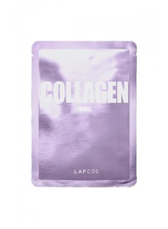 Daily Skin Mask Collagen