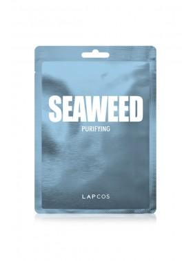 Daily Skin Mask Seaweed